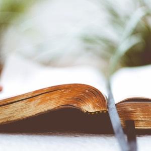 Lược Giải – Tĩnh Nguyện Phúc Âm Lu-ca